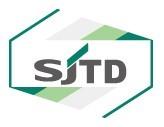 济南世纪通达化工有限公司公司logo