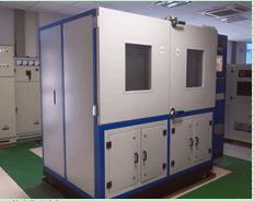 氣瓶液壓脈沖測試臺、試驗機