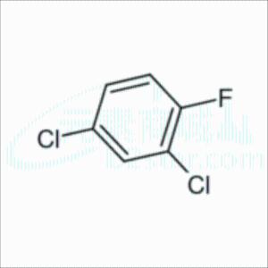 2,4-二氯氟苯 CAS号:1435-48-9 现货供应