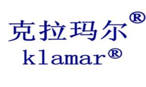 六氟异丙醇(HFIP)(品牌:克拉玛尔) 产品图片