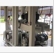 空气弹簧试验台产品图片