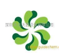 深圳市达沃西设备有限公司公司logo