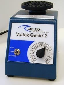 MoBio Vortex-Genie2 涡旋仪产品图片
