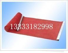 河北聚氨酯筛网厂家及型号价格