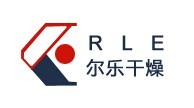 常州尔乐干燥设备亚虎777国际娱乐平台公司logo