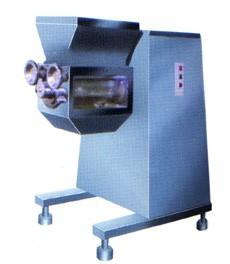 YK系列摇摆式制粒机产品图片