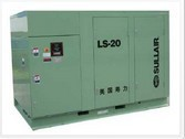 苏州寿力空压机维修保养产品图片