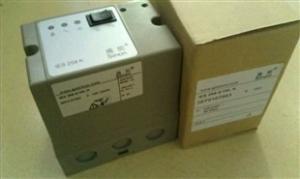 IES258-5/1W.K,IES258-5/1W施能烧嘴控制器产品图片