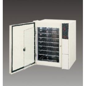 松下三洋二氧化碳培养箱一级总代理产品图片