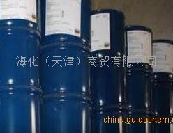 1,2-Hexanediol