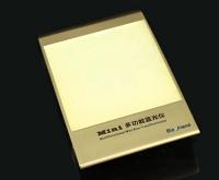BD-BMM1 核酸分析仪  生产厂家 价格产品图片
