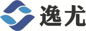 上海逸尤仪器有限公司公司logo