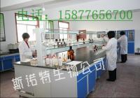 木姜叶柯提取物  产品图片