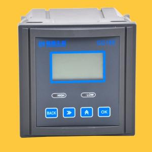 工业在线ph计DG160  污水废水PH/ORP控制器 带485通讯产品图片