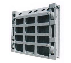 钢制闸门不锈钢闸门