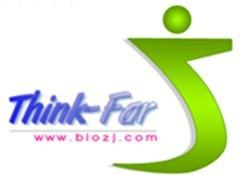 北京智杰方远科技有限公司公司logo