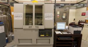 MS测试MS检测质谱测试质谱检测产品图片