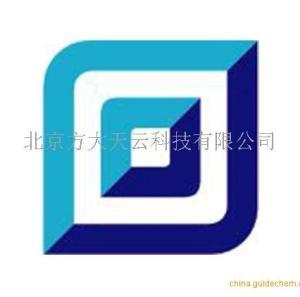 北京方大天云科技有限公司公司logo