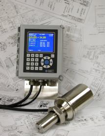 在线浓度仪快速分析系统产品图片