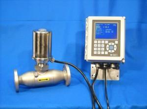 EMC E-Scan在线浓度仪产品图片
