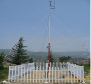 农田监测自动气象站,农田自动监测设备产品图片