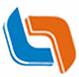 苏州博洋化学股份有限公司公司logo