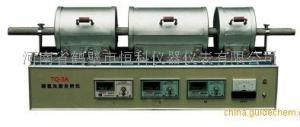 TQ-3A碳氢元素分析仪产品图片