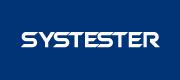 济南思克测试技术有限公司公司logo
