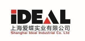 上海爱蝶实业有限公司公司logo