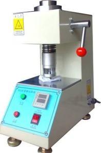 RUB 摩擦脱色试验机产品图片
