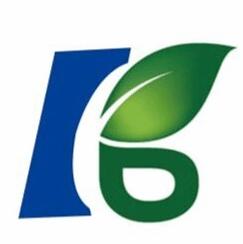 广州市葵邦化工有限公司公司logo