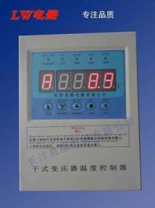 BWD-3KTD干式变压器温控器产品图片