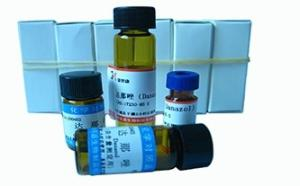 单咖啡酰酒石酸67879-58-7中药标准品产品图片