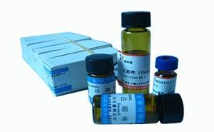 20mg/支 根皮苷(60-81-1) 中药对照品产品图片