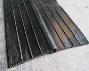 橡胶止水带 橡胶止水系列生产厂家