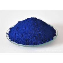 酞青蓝BGS产品图片