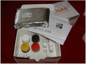 小鼠转化生长因子α(TGF-α)检测试剂盒 产品图片