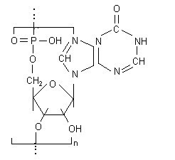 聚肌苷酸产品图片