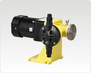JBB機械隔膜計量泵,質保一年