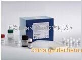 小鼠CD30配体(CD30L)ELISA试剂盒 产品图片