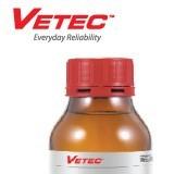 供应总蛋白提取细胞裂解缓冲液; RIPA Buffer; 品牌:Vetec (Sigma-Aldrich旗下品牌)产品图片