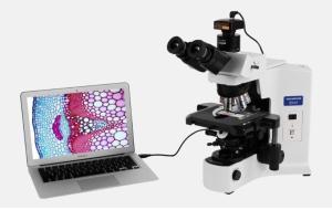 荧光显微镜CX41-32RFL-奥林巴斯OLYMPUS产品图片