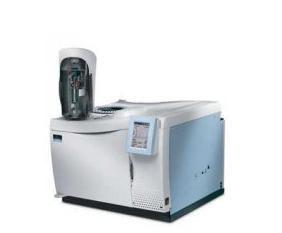 美国peClarus 680 GC气相色谱仪,进口气相色谱仪,离子气相色谱仪产品图片