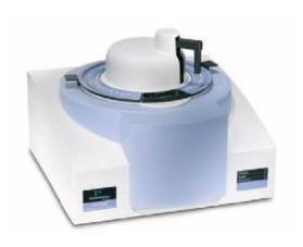 PerkinElmer差示扫描量热仪DSC4000,差热分析仪产品图片
