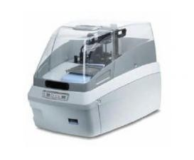 差热分析仪,差示扫描量热仪DSC8500,差热热重分析仪产品图片
