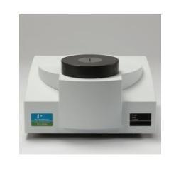 同步热分析仪,STA 8000 同步热分析仪,进口同步热分析仪产品图片