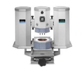 动态热机械分析仪 DMA 8000(PerkinElmer),动态热分析仪产品图片