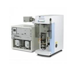 广西热分析仪联用仪,热分析仪联用仪厂家,热分析仪联用仪技术参数产品图片