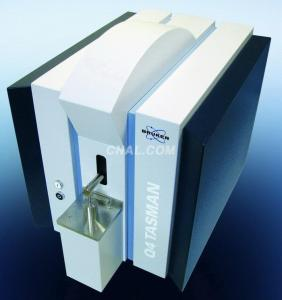 Q4 德国布鲁克全谱火花直读光谱仪,广西直读光谱仪产品图片