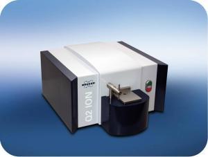 布鲁克Q2火花直读光谱仪,小型台式直读光谱仪,广西进口光谱仪供应商产品图片